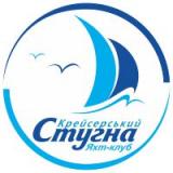 Stugna_logo_bg