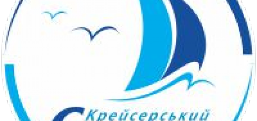 stugna_logo