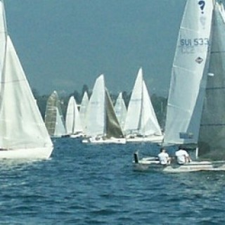 yachts-bg