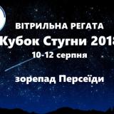 Stugna_Cup2